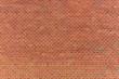 New York brickwall brick wall red texture background - 76093003