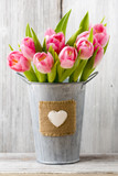 Tulip. - 76093016
