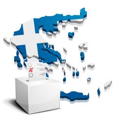 ballotbox Greece