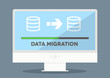 pc Data Migration - 76095635
