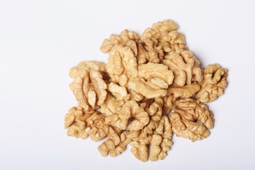 Qualitative Walnuts