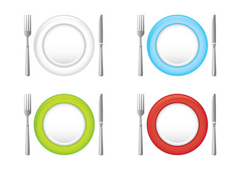 Colored_plates