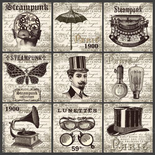 kolekcja-kwadratowa-steampunk
