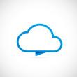 Zdjęcia na płótnie, fototapety, obrazy : nuage