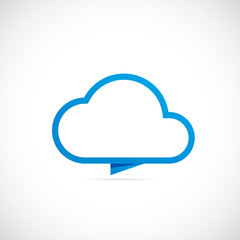 nuage