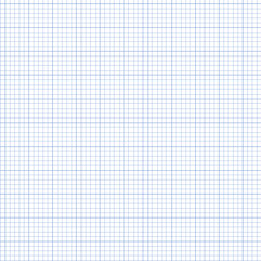 Seamless pattern with pen hand drawn lines. Vector
