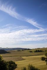 Francia, Auvergne,Besse.
