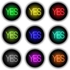 Button_Glow_YES_01 (white)