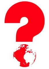Worldwide questions