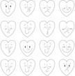 hearts_emotions