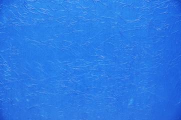Textura, pintura decorativa de parede