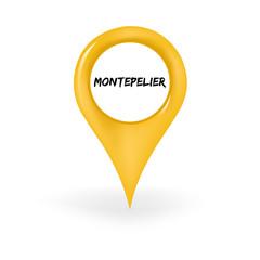 Location Montepelier