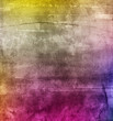 abstrakt alt streifen