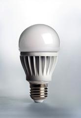 Awesome LED lamp