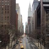 Manhattan skyline, NYC - 76134287