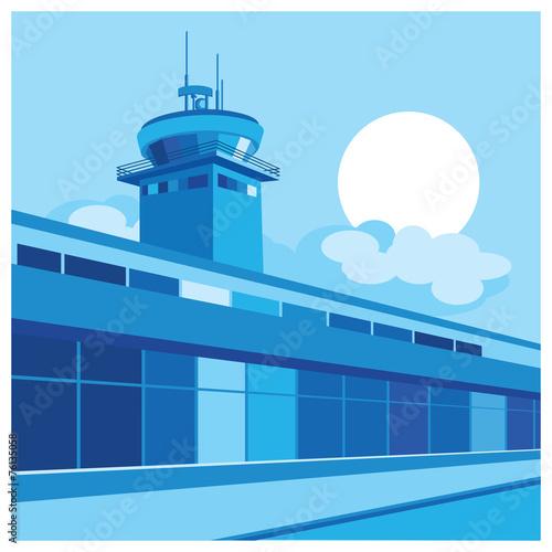 airport - 76135058