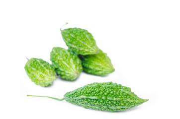 bitter cucumber - Balsum Pear