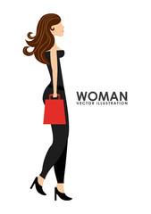 beautyfull woman design