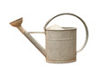 Annaffiatoio - Isolated watering can - 76142876