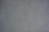 Fototapety Silver Artificial Leather Background Texture Close-Up