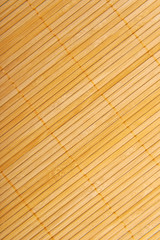 Bamboo wood texture for your background
