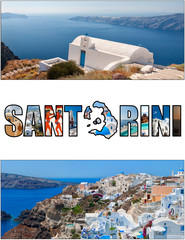 santorini letterbox ratio 04