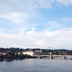 Prague Check Republic
