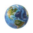 earth - 76150054