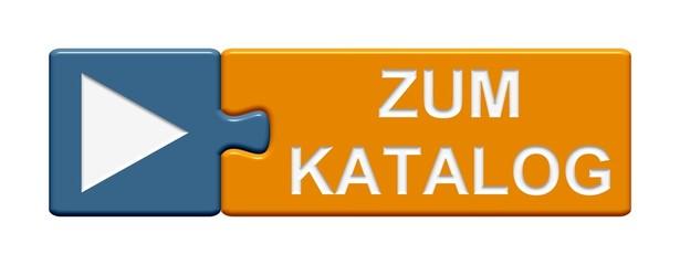 Puzzle Button: Zum Katalog