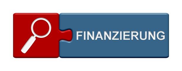 Puzzle Button: Finanzierung