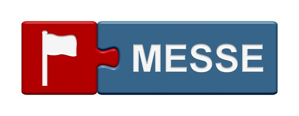 Puzzle Button: Messe