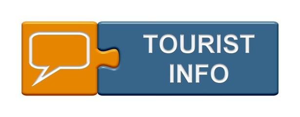 Puzzle Button: Tourist Info