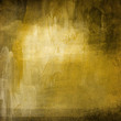 abstract golden background - 76151031