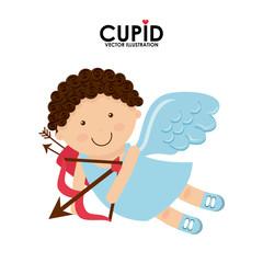 cupid cute