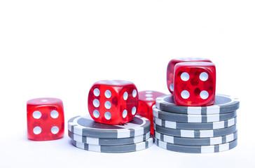 Poker Spielzubehör
