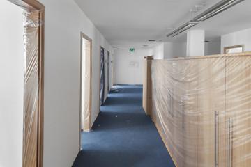 renovieren Büro © Matthias Buehner