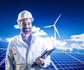 Solar Ingenieur