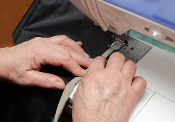 sewing-machine