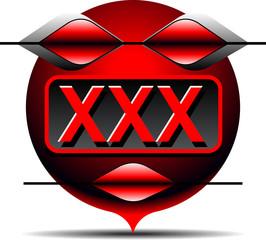 icon content XXX