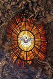 Holy Spirit - 76169263