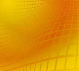Geometric Abstract Modern GEOMETRIC