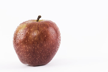 Apple / Maçã