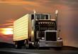 truck - 76174238
