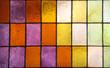 vidriera país vasco 0896-f15 - 76175867