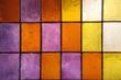 vidriera país vasco 0883-f15