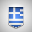 Obrazy na płótnie, fototapety, zdjęcia, fotoobrazy drukowane : Greece