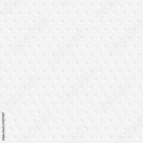 White Background #Dimple Plate, Press Forming - 76177697