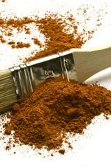 Lasure Mordente Mordiente Betning Beizen Wood stain