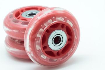 wheels skates