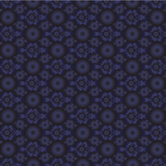 Dotted texture background